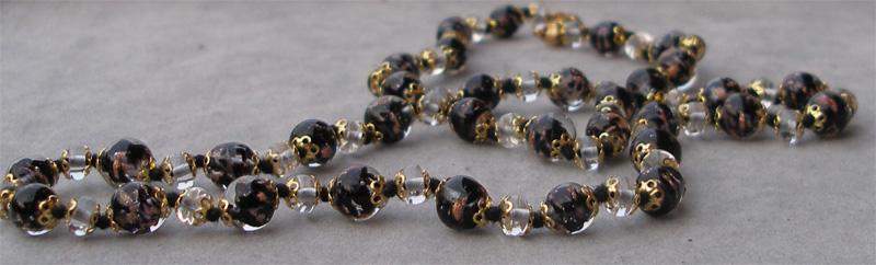 beads venice - photo#38